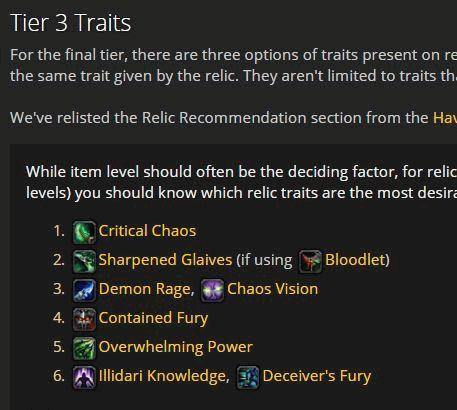 Tier 3 traits.JPG