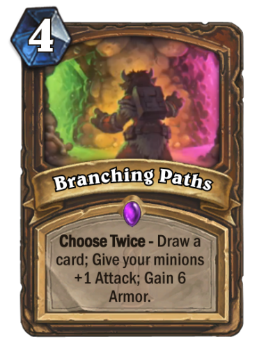 branchingpaths.png