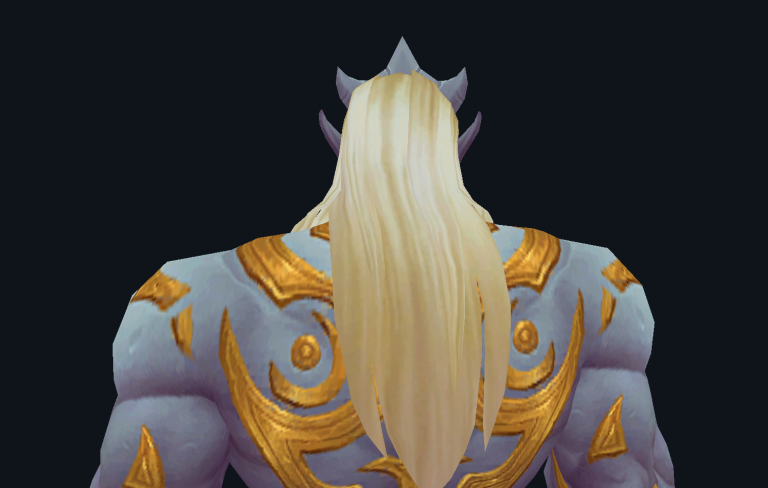hair5back.png