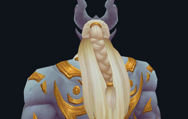 hair6back.png