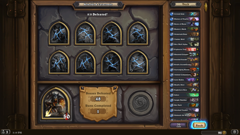 Hearthstone Screenshot 12-09-17 15.19.33.png