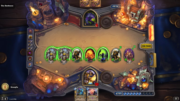 Hearthstone Screenshot 12-13-17 17.43.15.png