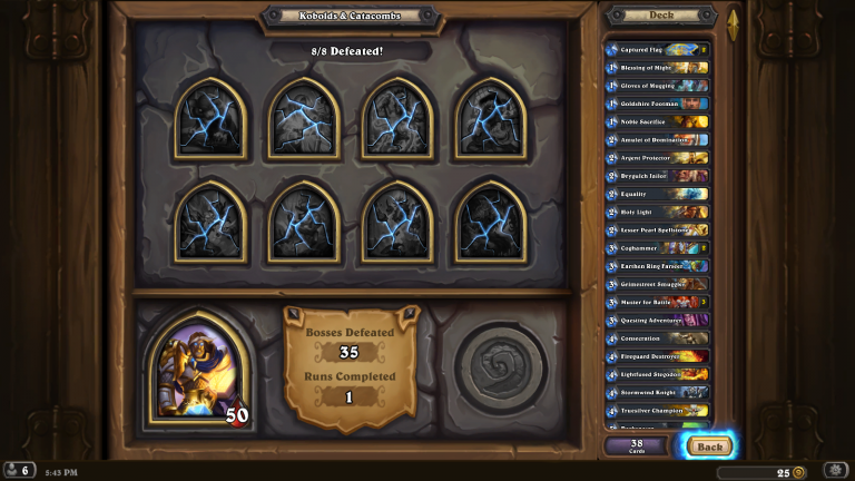 Hearthstone Screenshot 12-13-17 17.43.48.png