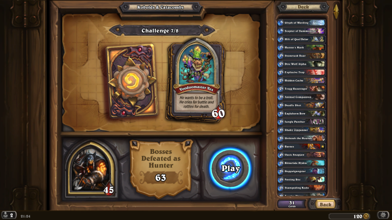 Hearthstone Screenshot 12-15-17 21.24.56.png