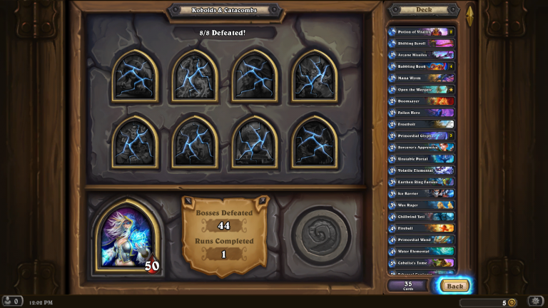 Hearthstone Screenshot 12-19-17 12.02.40.png