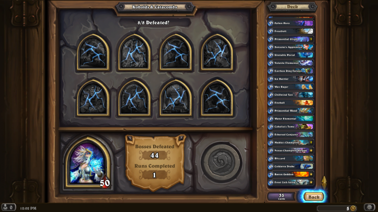Hearthstone Screenshot 12-19-17 12.02.48.png
