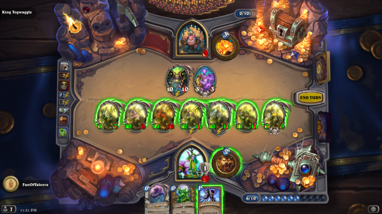 Hearthstone Screenshot 12-20-17 23.31.00.png