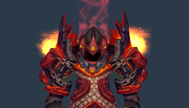 hood of hungering flames.png