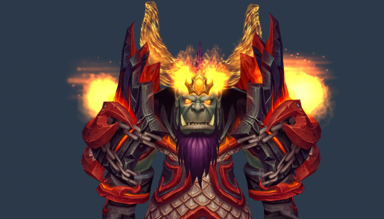 crown of the firelord.png