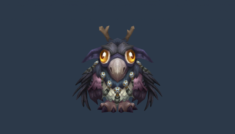 moonkin hatchling a.png