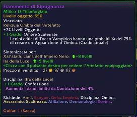 Screenshot Jpeg
