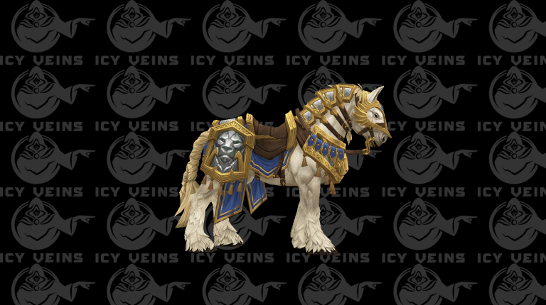 anduin horse side.png