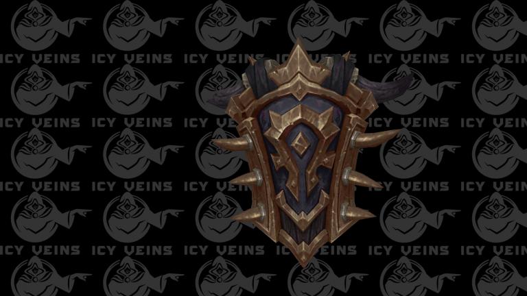 shield 2 horde.png