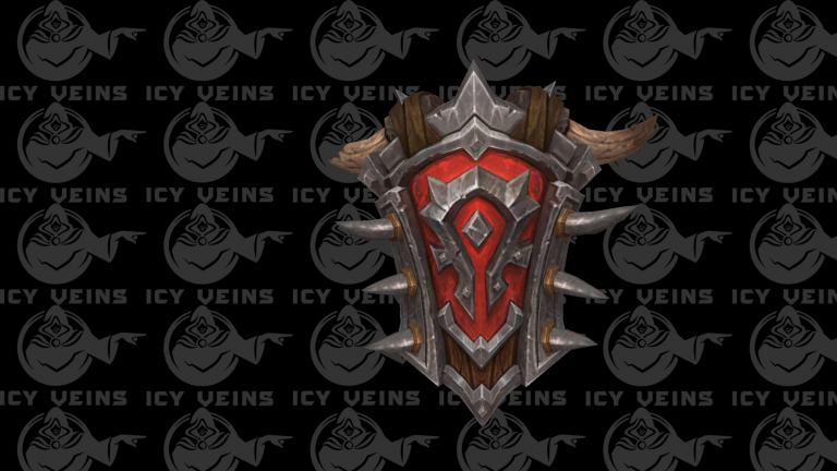 shield 2 horde2.png