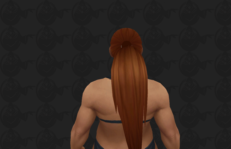 fhair1back.png