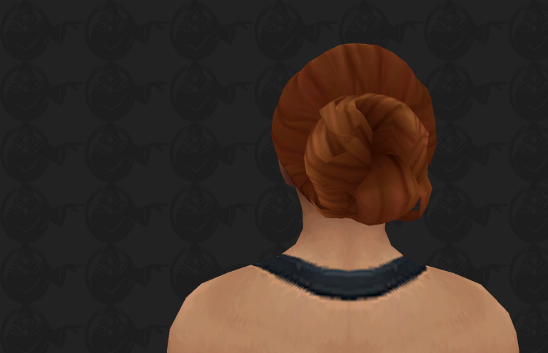 fhair4back.png