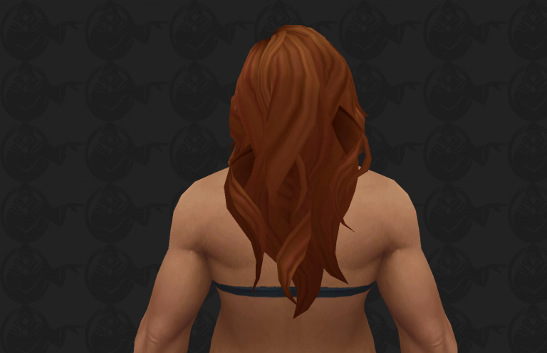 fhair9back.png