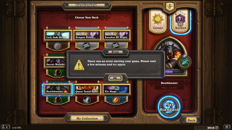 Hearthstone Screenshot 03-01-18 20.20.43.png