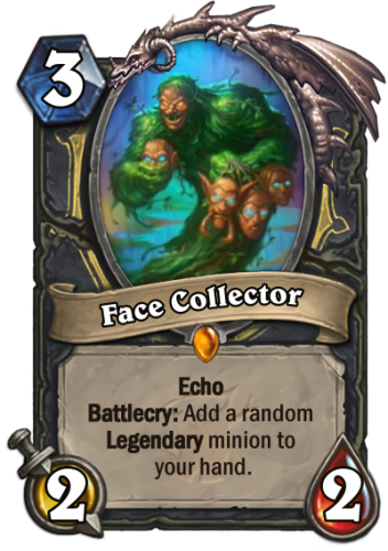Face Collector.png