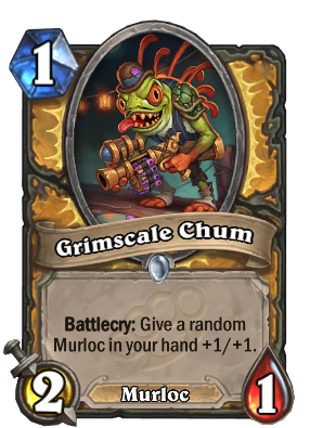 Grimscale_Chum(49685).png
