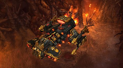 rewards-game-image-diablo3-2c6966c00099a6896155a48b96094aa6d246c51ff1b3f76edac9ba114600537d687be6d756e0cca71beb31056c829959fa991c9105eaf8d3ef07fc1b02e6e24e.png