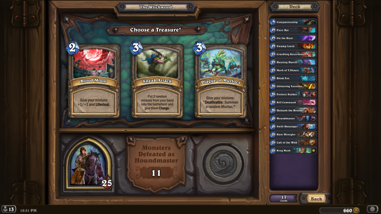 Hearthstone Screenshot 04-28-18 12.51.47.png