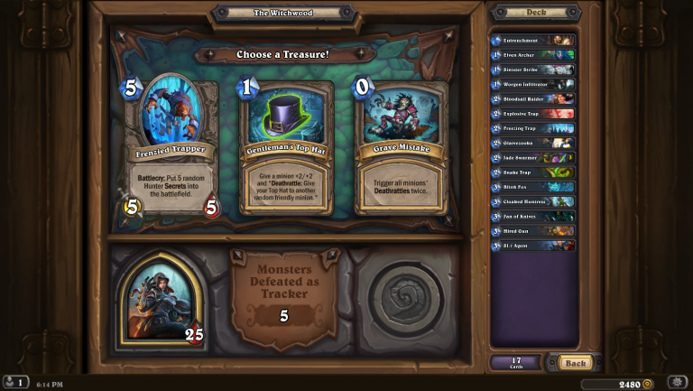 Hearthstone Screenshot 04-28-18 18.14.30.png