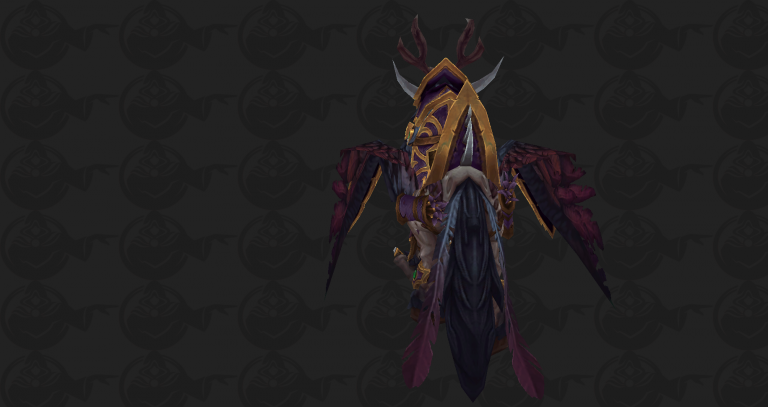 hippogryphmount_b.png