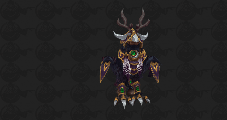 hippogryphmount_f.png