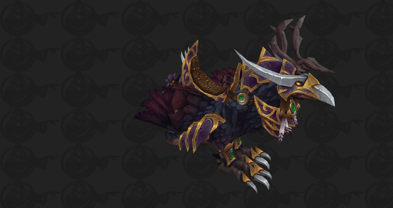 hippogryphmount_p.png