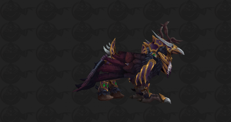 hippogryphmount_s.png