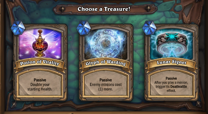 Hearthstone Screenshot 05-09-18 20.00.41.png