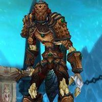 Resto Druid needing help (pvp) - General Discussion - Icy