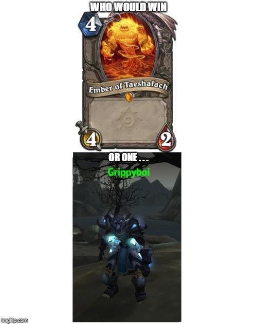 wow beta key giveaway bfa
