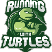 RunningWithTurtles