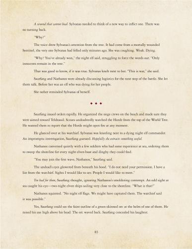 a good war-page-085.jpg