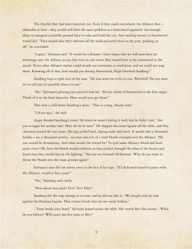 a good war-page-011.jpg