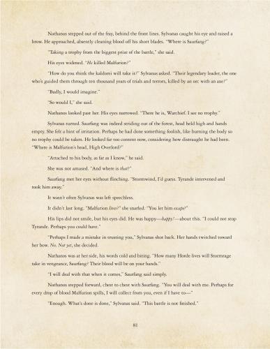 a good war-page-083.jpg