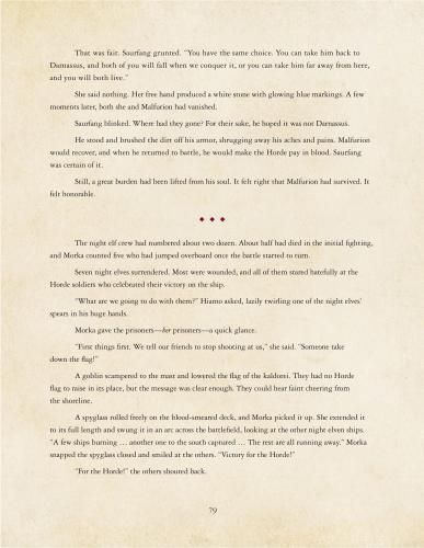 a good war-page-081.jpg