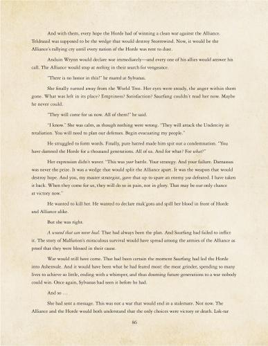 a good war-page-088.jpg