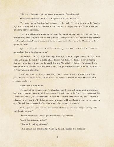 a good war-page-013.jpg