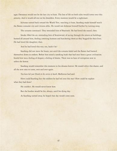 a good war-page-089.jpg