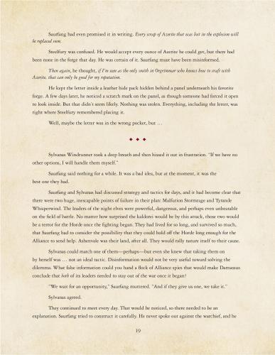 a good war-page-021.jpg