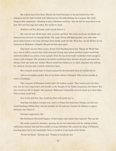 a good war-page-084.jpg
