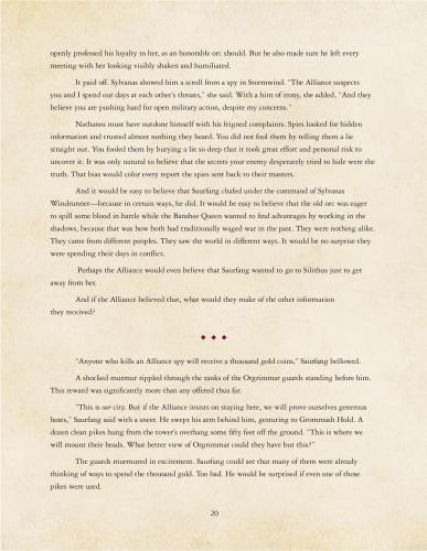 a good war-page-022.jpg