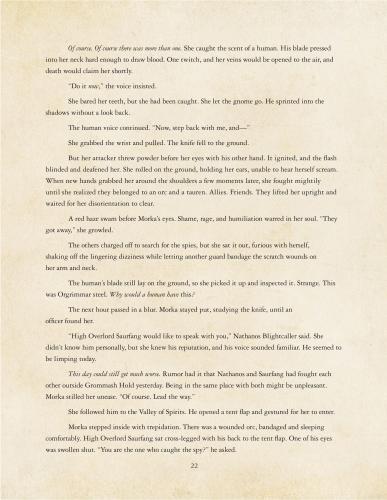 a good war-page-024.jpg