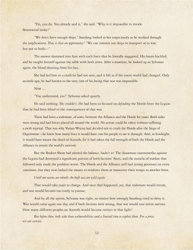 a good war-page-014.jpg