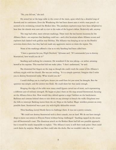a good war-page-010.jpg