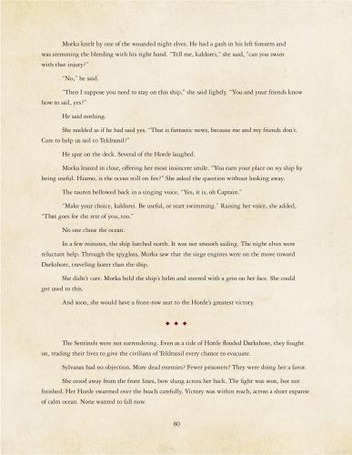 a good war-page-082.jpg