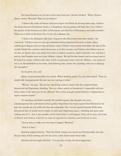 a good war-page-012.jpg